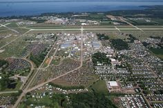 """The Experimental Aircraft Association (EAA) filed a petition last week asking the U.S. Court of Appeals to stop the FAA (Federal Aviation Administration) from charging $447,924 for """"air traffic control and safety services"""" at the upcoming EAA AirVenture show in Oshkosh, Wis. (July 29-August 4): http://www.jetoptionsjetcharter.com/jetcharterblog/eaa-airventure-appeals-faas-447000-oshkosh-air-traffic-controllers-bill/"""