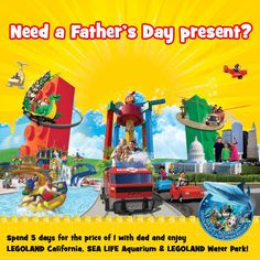 father's day promotions philippines