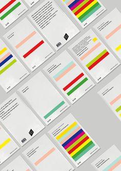 Redesign — Merve Verlag Berlin                                                                                                                                                                                 Mehr