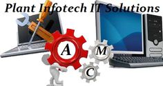 Annual Maintainance Contract for your Office and Home Computers Annual Maintenance Contract for your Computer Product. We are attached with different companies. We have been maintaining the hardware of big corporate...