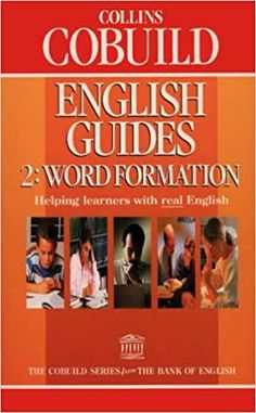 Books should be free for everyone complete english grammar rules collins cobuild english guides book 2 word formation fandeluxe Images