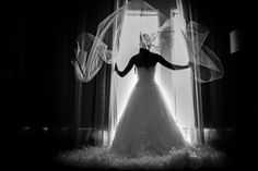 From Tatiana and Andres Wedding photographed by B.D.F.K. Photography