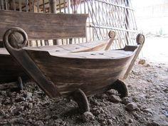 furniture antik jepara, kursi antik, kursi dari perahu, mebel antik, mebel antik jepara, sofa antik