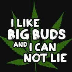 Weed Humor!
