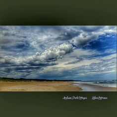 The sky over Eastern beach this afternoon #Lakesentrance #Araluenparkcottages #visitlakesentrance #victoria #australia #ecofriendly #visitgippsland #dirtyweekend #bespokeaccommodation #boutiqueaccommodation #farmfreshbreakfast #lovelystay #nativeplants #eastgippsland #secretrendevous #easternbeach #cloudscape #ABCgippsland #wow_australia #igshotz_pro #ig_australia #Light_Shots #photooftheday #beachphotoshoot by araluenpark http://ift.tt/1JtS0vo