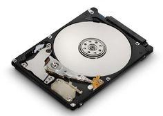 Saldría al mercado los primeros discos duros de 8 teras  http://blogueabanana.com/tecnologia/discos-duros-de-8-teras.html