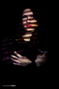 girl modella photographer ritratto foto da studio art Studio, Movies, Movie Posters, 2016 Movies, Study, Film Poster, Studios, Cinema, Films
