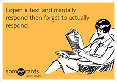Oops, definitely guilty of this one!
