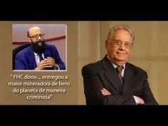 EXCLUSIVO; Veja!!! Vídeo que pode ter matado o Dr Enéas Carneiro!!! (DEN...