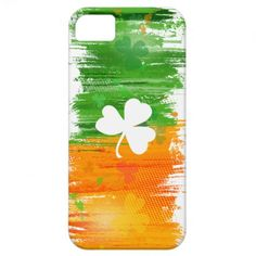 Tax Day Deal - 10.40% Off ALL Orders!   Use Code: TAXDAYDEALIO   LAST DAY! (details)   Light Paddy Lucky Clovers & Ink iPhone 5 Cases