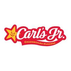 Música do Comercial Carl's Jr Steakhouse Thickburger Table Setting 2015 | Pantera