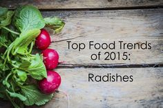Food trends trends and food on pinterest