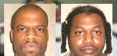 Egzekucja w Oklahomie jak tortury
