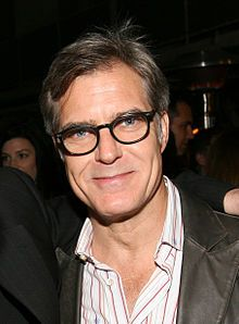 images of actor Henry Czerny - Google Search