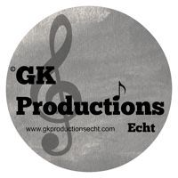 Need You Now - Glee & Lady Antebellum voices (Remix)(Free download) by GK Productions Echt on SoundCloud