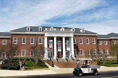 10 Best University of Maryland- College Park images in 2013