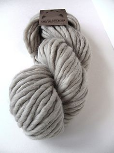 Alpaca wool crafts
