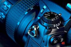 Digital Photography Definition, Information, and Related Tags Digital Photography, Digital Camera, Product Description, Digital Camo, Digital Cameras
