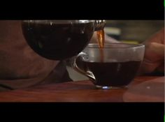Wisconsin Foodie - Home Coffee Brewing Techniques by Wisconsin Foodie. Season 03