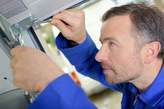 At Precision Garage, We have the ability to provide the services for garage door torsion spring in Canada at most reasonable cost. Diy Garage Door, Best Garage Doors, Garage Door Repair, Garage Door Opener, Garage Door Maintenance, Garage Door Installation, Huntington Beach, Calgary, The Help