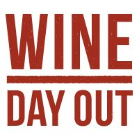 Wine Day Out: Where Ideas Come From