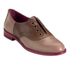 Madelyn Oxford - Women's Shoes: Colehaan.com  soldé!