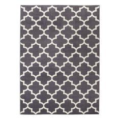 Threshold™ Fretwork Rug : Target in the 7 by 10