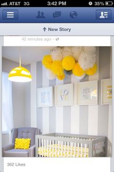 1000 Images About Focal Points On Pinterest Focal