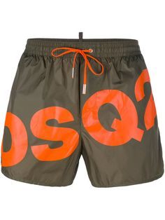 0ec3e914d9b6f  dsquared2  cloth  shorts Logan