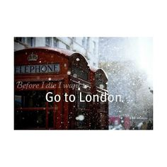 cherry red telephone booth in London covered by snow flurries London Snow, London Winter, London Rain, London Spring, London Calling, Barbados, Telephone Booth, Telephone Number, Before I Die