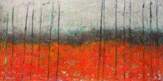Forest Floor - Ginnie Cappaert
