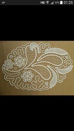 Best 11 Angeles – Page 680043612461059097 Filet Crochet, Irish Crochet, Crochet Doilies, Needle Lace, Bobbin Lace, Romanian Lace, Point Lace, Cutwork, New Hobbies