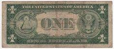 Resultado de imagem para moedas antigas dos estados unidos da america