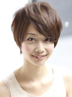 short wispy neckline haircuts short wispy neckline haircuts search results hairstyle