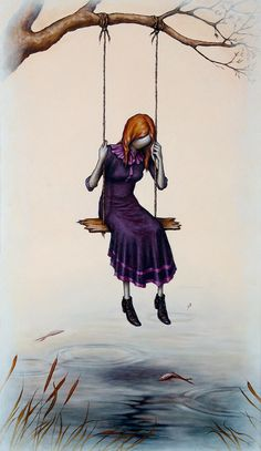 """Esao Andrews 
