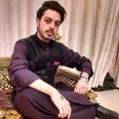 M. sheheryar in a sherwani style, Sherwani for an elegant look By Sheheryar Naseer #MSheheryarnaseer #M #Sheheryar #naseer #SheheryarNaseer #Msheheryar