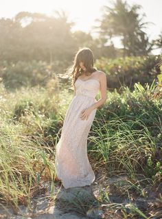 pretty dress, bridesmaid dress  image via ozzy garcia  http://www.ozzygarcia.com/blog/