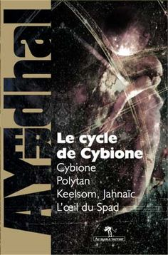 Cycle SF Cycle, Books, Program Management, Libros, Book, Book Illustrations, Libri