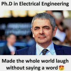It is the toughest job to make anyone laugh. Without a single word. Big salute to u sir. Wow Facts, Real Facts, True Facts, Funny Facts, Weird Facts, Crazy Facts, Funny Memes, Some Amazing Facts, Interesting Facts About World