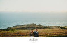Sea Ranch Wedding Photographer