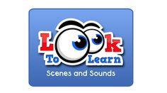 Scenes and Sounds - thinksmartbox.com