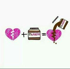 @Rho || cure for heartbreak