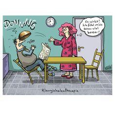 #klangschalentherapie #hwg