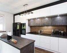 Kuchnia - zdjęcie od IN2HOME