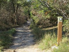 Join us on May 4 to learn about the Importance of Trails: http://hillcountryconservancy.org/event/lunch-learn-the-importance-of-trails/