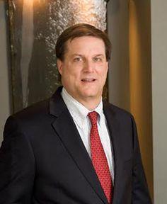 David L. Keenan, MD - Colorado Center for Reproductive Medicine