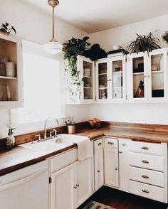 8 Flattering Cool Ideas: Farmhouse Kitchen Remodel Shabby Chic kitchen remodel rustic mason jars.Kitchen Remodel Black Appliances Fixer Upper 90s kitchen remodel breakfast nooks.Kitchen Remodel Brown Counter Tops..