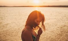 Lost Someone You Love? What Your Spirit Guides Want You To Know