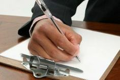 The H.R. Department Is NOT Where to Turn for Help With a Hostile Work Environment.  Written by an employment attorney.