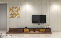 Apartment Living Room Decor Modern Tvs Ideas For 2019 Living Room Tv Unit, Rugs In Living Room, Living Room Designs, Living Room Decor, Apartment Bedroom Decor, Apartment Design, Apartment Living, Tv Unit Furniture, Furniture Plans